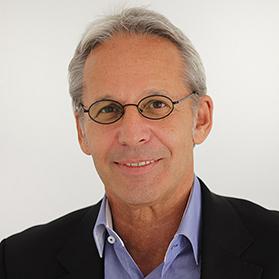 Joachim Negwer